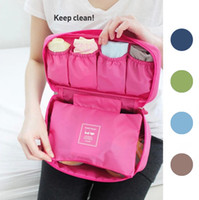 beauty sac - New Women Luggage Tag Men Travel Bags for Storage Organizador Necessaries Makeup Beauty Case Suitcase for Cosmetics Sac a Main