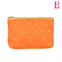 bg case - BG nylon soft women s clutches totes bag colorful promotion bag make up cosmetics cases toilet travl washing bag