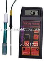 Wholesale PH PH ORP electrode Portable PH meter