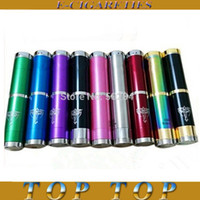 Cheap nemesis mod Best mechanical mod