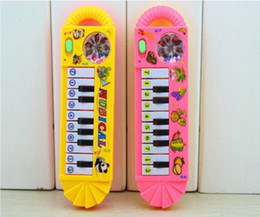 Wholesale News Cute amp Noble Early learning amp education Music Smart electronic Toy