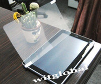 Wholesale Full Screen Protector Film for quot Flytouch Superpad iv v vi EPAD