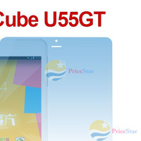 acer worldwide - PriceStar Clear LCD Screen Guard Film Protector for Cube U55GT TALK79 Tablet PC Worldwide
