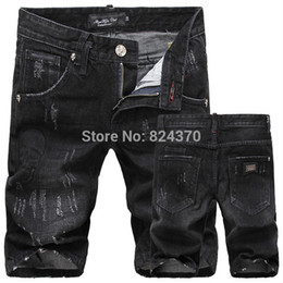 Branded Designer Jeans For Men Online   Branded Designer Jeans For ...