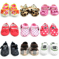 mothercare - Pair Baby Shoes Girls First Walkers Infantil Sneakers Mothercare Boys Toddler Shoe for Newborns PR05 BY02 ST