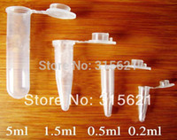 bamboo container gardening - Free shpping cm ml Plastic Seed Bottles Seed Store Container for Garden home