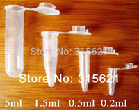 beverage containers - Free shpping cm ml Plastic Seed Bottles Seed Container for Garden home