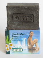 authentic dead sea mud - Authentic from Israel Soap with Mud Dead Sea Mineral gr oz Reliefs Psoriasis Eczema Acne Mon Platin DSM