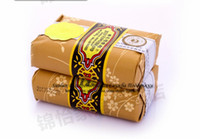 bee remove - Shanghai medicated soap bee flower sandalwood soap g acne soap bath soap removing mites soap XZ