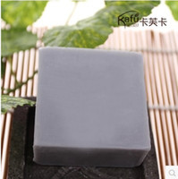 Acne Treatment best oily skin - skin care product freeshipping best face wash for oily skin dead sea mud soap pore refining