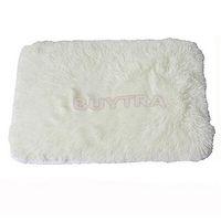 beige bathroom rugs - cm cm New Beige Rug Anti skid Carpet For Living Bedroom Brand Car Flokati Shaggy Seatmat Carpets