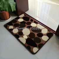 best cutting mat - best selling mat for living room water absorb mat slip resistant door mat custom made mat bath rug tapete