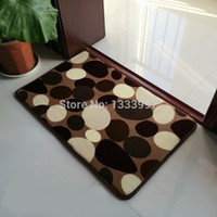 best bath rugs - best selling mat for living room water absorb mat slip resistant door mat custom made mat bath rug tapete