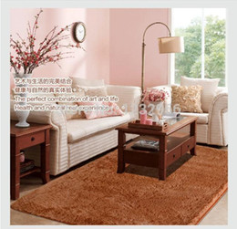 Wholesale Homes Decorator Carpet Decorating Decor Rug Carpets Rug Free Shipping Home Decor
