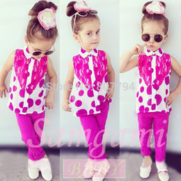 Discount Kids Wholesale Clothing Usa | 2017 Kids Wholesale ...