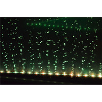 Wholesale New RGB Colors cm Degree IP68 Submersible Remote Control Fish Tank LED Lights Bar W LEDs Bubble Aquarium Lighting