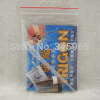 Wholesale triops eggs