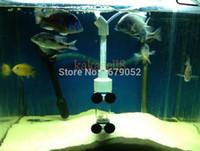 aquarium cichlids - Cichlids Tumbler Incubator mm D egg tumbler for Aquarium Fish Hatchery egg Instead Mouth brooding Fish Tank