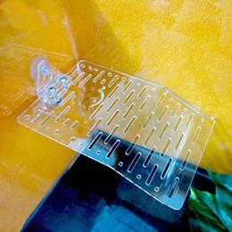 Скидка красный восхождение Оптово-Акрил черепахи терраса | подняться Тайвань | красно-ушастые Terrapins плавучий остров | Плот Остров Черепахи | ВС черепаха Тайвань