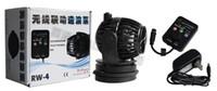aquarium wave makers - v aquarium Jebao W RW4 Wave Maker pump wireless control