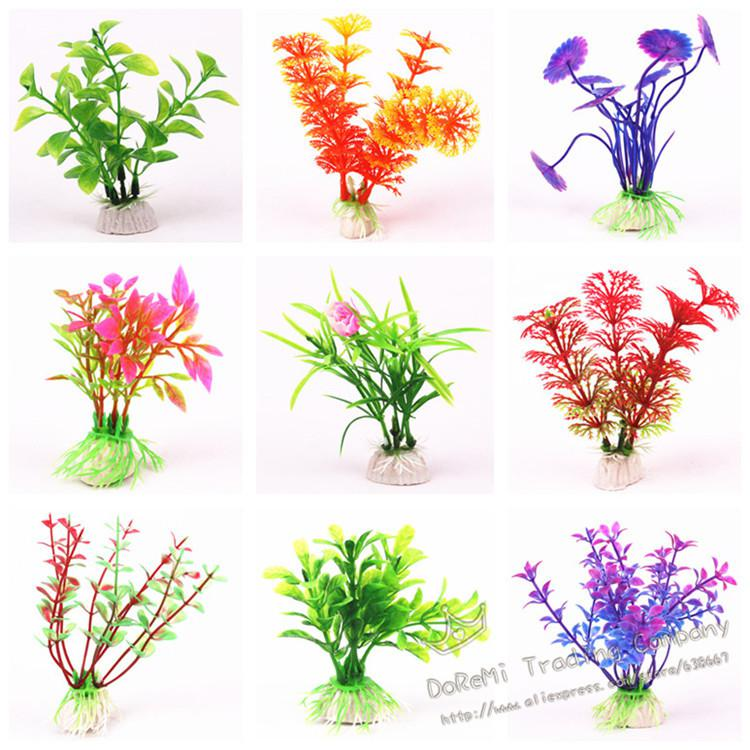 Fish tank decorations wholesale fish tank decoration for Wholesale tropical fish