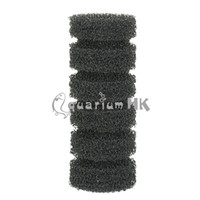 baby shrimp - Baby Shrimp Fish Aquarium Replacement Sponge Filter Guard Pre Filter quot