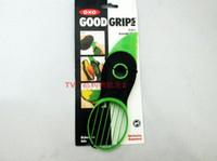 Wholesale Hot sale Avocado Tools Kitchen Gadgets Good Grips papaya slicer