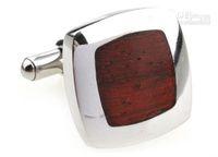 Wholesale cuff button enamel copper Cufflinks Men s Jewelry cufflink box mix order new