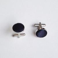 Wholesale jewelry Men s Jewelry Cufflink Cufflinks mix pair free pouch VC3