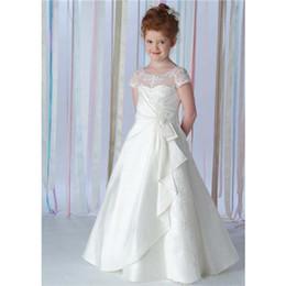 Boy Communion Dress Online - Boy First Communion Dress for Sale