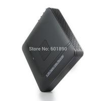 Wholesale New TVS S1008V CH H Digital Video Recorder Surveillance Standalone CCTV Network Security DVR System Kit