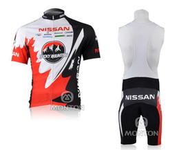 2010 Rocky Mountain TEAM Short Sleeve Cycling Jersey + Bib Short