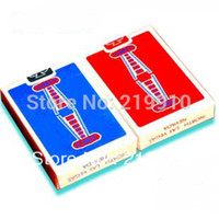 pvc decking - PVC Jerry s Nugget Deck
