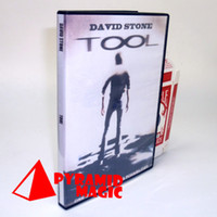 bicycle tricks - BEST CARD Tool by David Stone with one Gimmick bicycle card case close up stage street mentalism magic tricks products toys