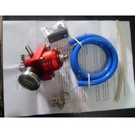 Wholesale Fuel regulator Fuel supercharger oil return valve fuel Regulator