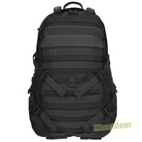 Wholesale TAD F A S T Pack EDC Tactical Pack Assault Backpack Outdoor Military Pack