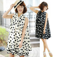 Cheap Cute Spring Maternity Clothes | Free Shipping Cute Spring ...