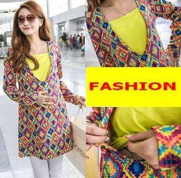 yellow dress uk online rn