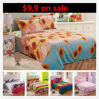 ann summers - ANN bed sheet summer elastic bed cover mattress covers cushion cover bed clothes bedspread villa town bed sheet set