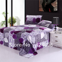 beige throw blanket - Home Textile Purple moon The warm coral fleece blankets on the bed throw bedclothes Size for choice
