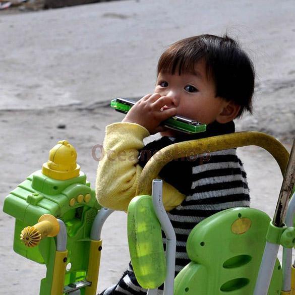 Harmonica harmonica tabs kids : Filzen : drum tabs songsterr. ukulele chords g5. ukulele chords ...