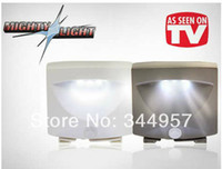 mighty mouse - indoor amp outdoor Mighty light motion amp light sensor activated retail package