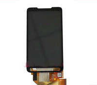 Wholesale LCD Screen for HTC Touch HD2 T8585 with Touch Screen