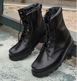 Steel Toe Combat Boots Online | Steel Toe Combat Boots for Sale