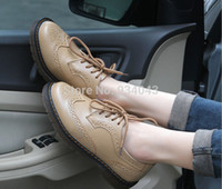 Wholesale Oxford Shoes Women - Buy Cheap Oxford Shoes Women from
