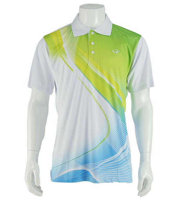 2017 wholesale polo shirt 2015 summer high quality 100 for Bulk golf shirts wholesale