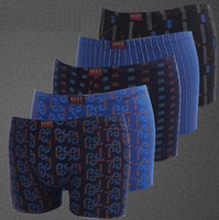 best boxer shorts - pc cotton Better quality Sexy Men Shorts Men s boxers underwear best product super quality N