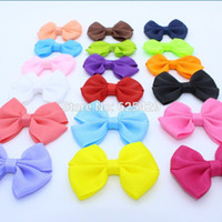 hair clip for kids - new hair accessories for girls kids barrettes Floral clips