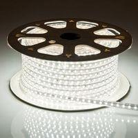 LED Trasporto All'ingrosso-Libero con 5050 strisce di nastro di rame lampada luminosa eccellente condole trasporta sulla lampada da scrivania