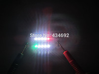 diy led fishing light reviews   diy led fishing light buying, Reel Combo